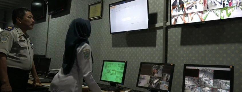 teror bom cctv, kejahatan cctv, berita cctv, jual cctv di sukabumi, pasang cctv di sukabumi, image security system, cctv sukabumi