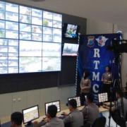 cctv, kamera cctv, closed circuit system, pasang cctv, cctv sukabumi