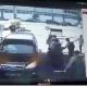 mapolrestabes surabaya, bom bunuh surabaya, terorisme surabaya, kamera cctv, terekam kamera cctv, rekaman kamera cctv